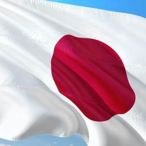 サッカー日本代表、アジア予選が延期決定……広がるコロナウイルスの影響が深刻化