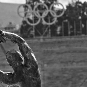 東京オリンピックの一年延期がついに決定!【実は東京オリンピックは1940年に中止になった】