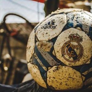 サッカー|久保建英の『スターロード』を考えてみた!【日本サッカーの未来について】