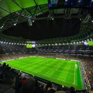 サッカー|再開する欧州サッカーリーグ…けどCLはどうなる?【中止か継続か】