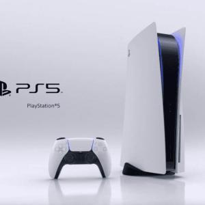 ゲーム PlayStaion5の可能性と未来は暗いのか?【現役ゲームクリエイターの視点】