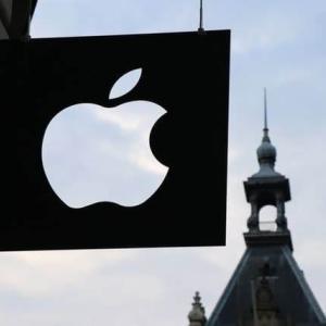 iOS14とiPadOS14登場、そしてApple Silicon(ARM Mac)登場【Appleイベント「WWDC2020」の感想】