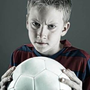 30代男子が選ぶ長年チームを支える・支えた『バンディエラ』5選【現役・引退・海外・国内サッカー選手問わず】