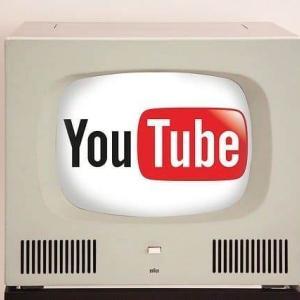 YouTube広告がウザい!ウザい!ウザい!【問題点が違う漫画風動画広告】