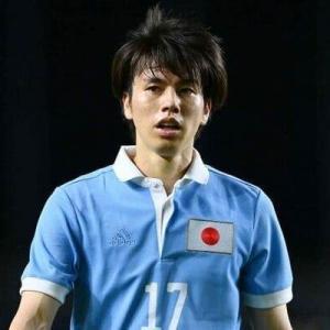 【速報】U24サッカー日本代表の東京五輪代表メンバーが発表!【川崎フロンターレの三笘・田中碧・旗手選出!】