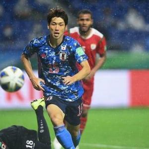 「格下」に敗北のサッカー日本代表、アジアカップ・オリンピックの同じ過ちをしてしまう【アジア最終予選を語る】