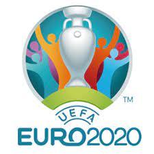 サッカー欧州選手権始まる