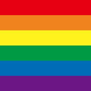 スイスでの同性婚についての国民投票