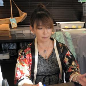 神奈川県厚木市 サロン シルフィ「厚木のNeNeさん」