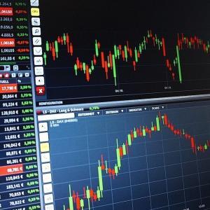 【株式投資】ハイテク株バブル 終焉 終わりの始まり?