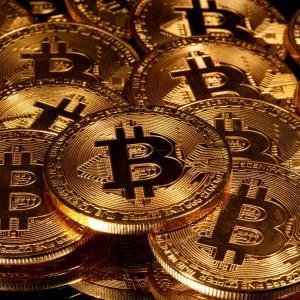 【株式投資】ビットコインがこれから爆上げする6つの理由