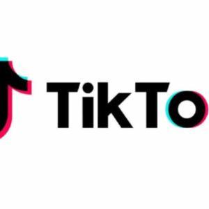【情報】TikTok 中国涙目www