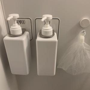 ミニマリストがおすすめするバスルームで使える便利グッズ特集