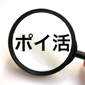 【ポイ活成果】アンケートサイト登録後1ヶ月の成果公開