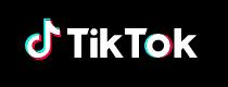 【私はフルインベストメント派】最近のTikTokの騒動、SoftBankのArm売却で確信したフルインベストメントという投資手法の有効性