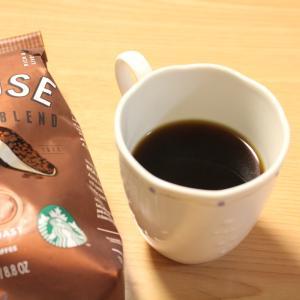 私的コーヒー豆の価格比較【忘備録的な】