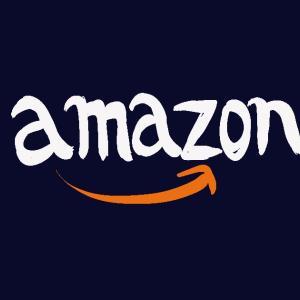 【Amazonプライムデー】おすすめ商品&ポイント還元情報まとめ