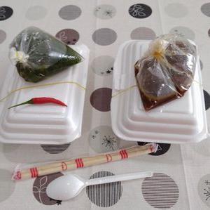 コロナによる食事難民の、強い味方は。