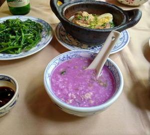 ベトナム料理店フーンライを、応援しよう。