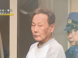 川崎老女殺害から 一億円おじさん殺害まで 半島系犯罪リスト