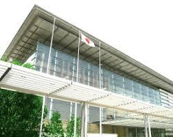 〇企業現金化問題  日本側の報復措置を見た韓国の反応