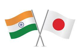 日本インド新協定締結 韓国さんはインド兵器輸出失敗
