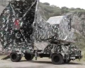 インド軍のトンネル完成 一方中共軍 新型音響兵器を使用か?