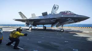 ☆沖縄で行われた米海兵隊などの合同演習ノーブルフューリー