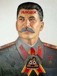 世界の共産党虐殺オリンピック その1