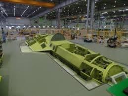 インドネシア】韓国との新戦闘機KFX分担金先延ばしに