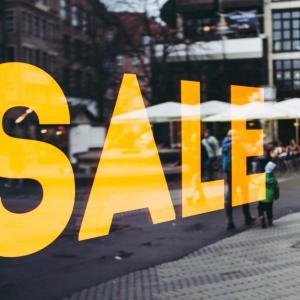 【超会計力】英語で「売上」とは?いつ帳簿に計上するの?