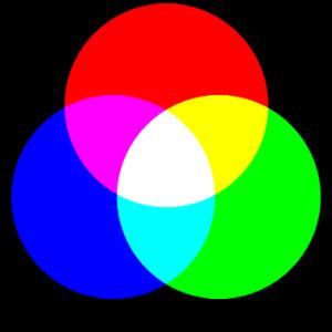 OpenCV 論理演算をPythonで試す。