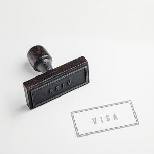学生ビザでのアメリカ入国期限が現在の無期限が廃止になり、期限が設定される日が近い!