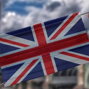 ロックダウンを慎重に緩和するイギリスの計画