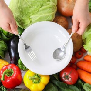 【HACCPってなに?】食品衛生法改正で令和3年から義務化されます