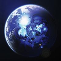 天体機器の制御を劇的に改善する2つの要素