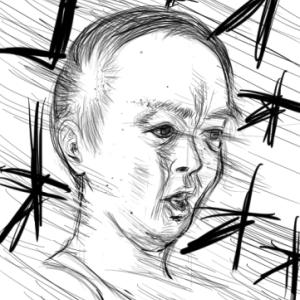 黒飴かりんとうの日記 2020年8月10日(月)~2020年8月16日(日)