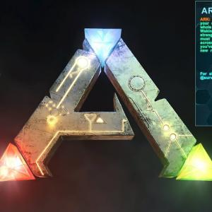 ARK: Survival Evolvedが3月10日まで8割引きに