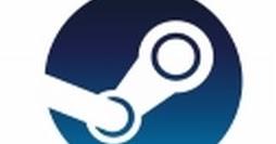 Steamの最近のメーカーセールに引き続き、4月7日までの一週間限定セールが結構豊作な模様