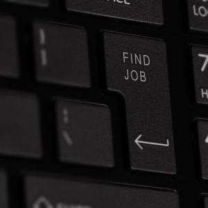 歴史的低水準!ADP雇用統計の内訳に迫る!