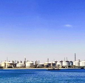 WTI 原油価格の秘密 クッシング原油在庫とは?