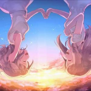 ししけんのボカロ曲紹介コーナーEp.1 『キミノヨゾラ哨戒班』(前編)