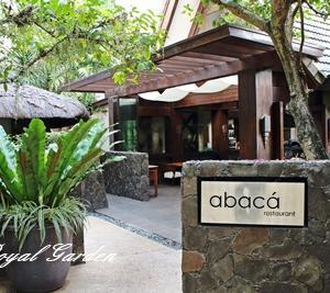 コロナ終息後に一番行きたい海外の隠れ家リゾート~Abaca Boutique Resort