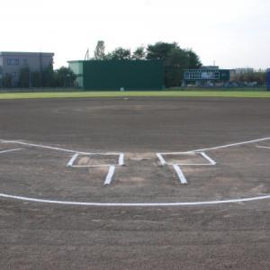 新型コロナウイルス猛威 春のセンバツ高校野球は大丈夫か?