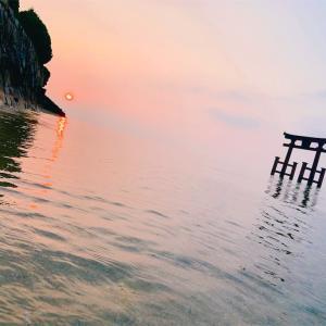 EP1 彼氏を待つギャル姉 at滋賀県高島市