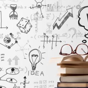 知的財産管理技能検定【2級・3級】 合格のコツ