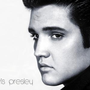 【モンスト まとめ】✖️【雑談】今週のモンスト出来事まとめ&ブログを書いている時に聴いてる音楽その10。【Viva Elvis】