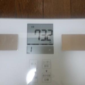 3月28日(土)から3月29日(日)の体重&体脂肪と戯言と今日の運動内容
