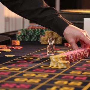 日本でカジノがはじまるのはいつ?今後の流れなどカジノ誘致まとめ!