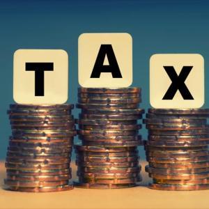 カジノの勝ち分に税金はかかる?海外やオンカジで儲けた場合の例も紹介